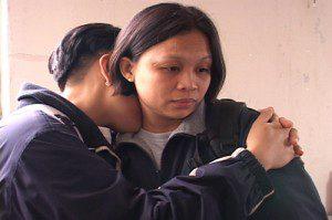 T婆工厂Lesbian Factory 02