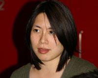 Doris Yeung