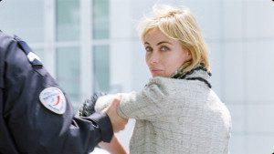 Bye Bye Blondie (3)